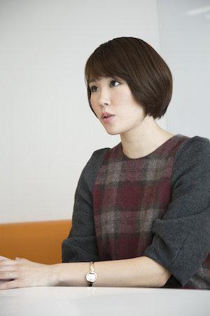 20161117-marumoto1.JPG