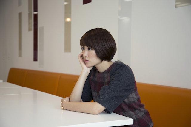 20161117-marumoto3.JPG