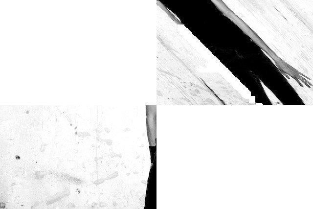 20161123-fd3.jpg