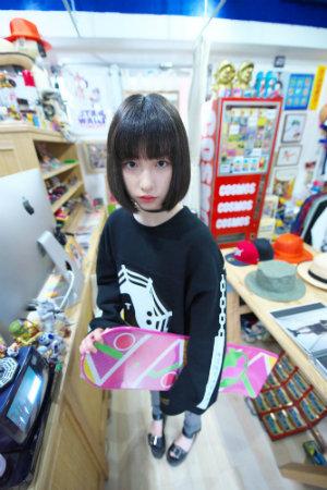 20161208-yoshidarinne.jpg