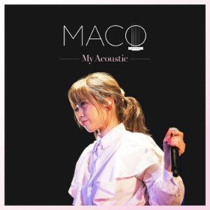 20161214-macoaco.jpg