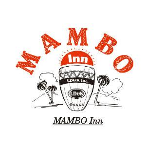 20161215-mambo3.jpg