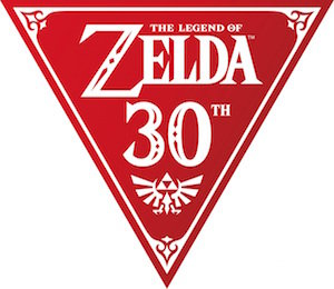 20161215-zelda_30th_logo.jpg