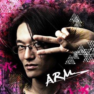 20161220-arm.jpg