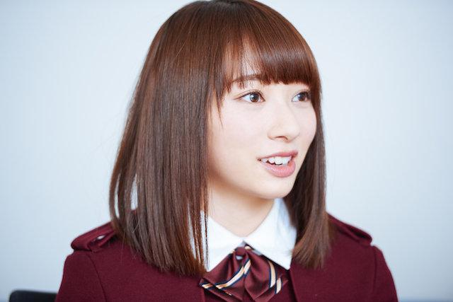20161223-keyaki7.jpg
