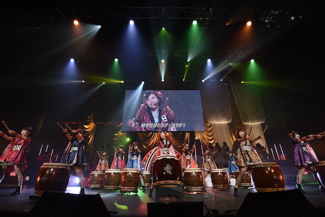 20161226-akbkouhaku4.JPG