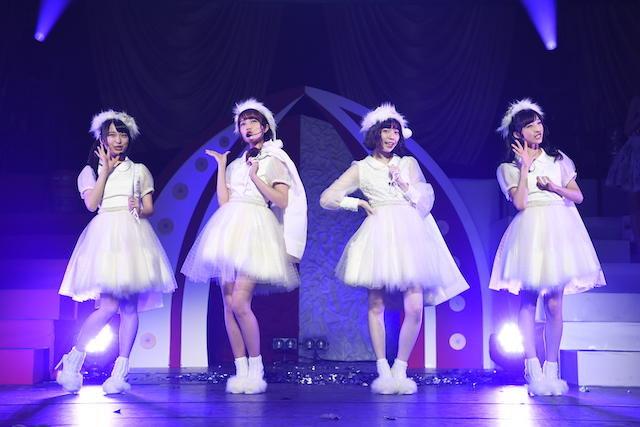 20161226-akbkouhaku5.JPG