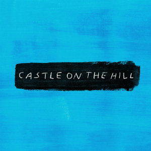 20170105-ed-castle.jpg