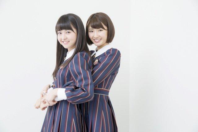 20170107-nogizaka21.jpg