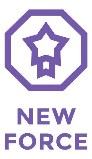 20170112-newforce.jpg