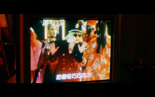 20170119-suikan4.jpg