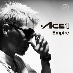 20170120-ace1-4.jpg