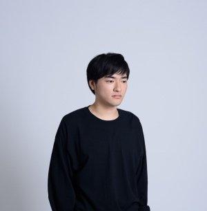 20170126-iimori.jpg