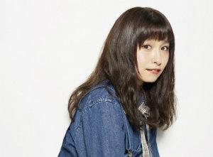 20170126-shiori.jpg