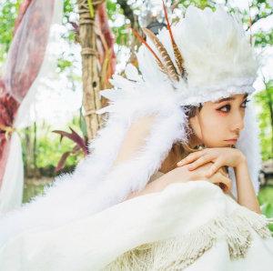 20170215-mishokai.jpg