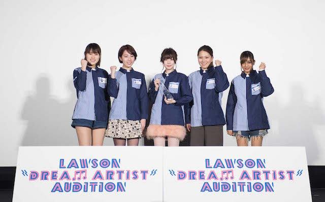 20170220-lawson6.jpg