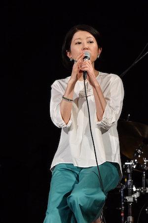 20170222-yumiki-yusa1.JPG