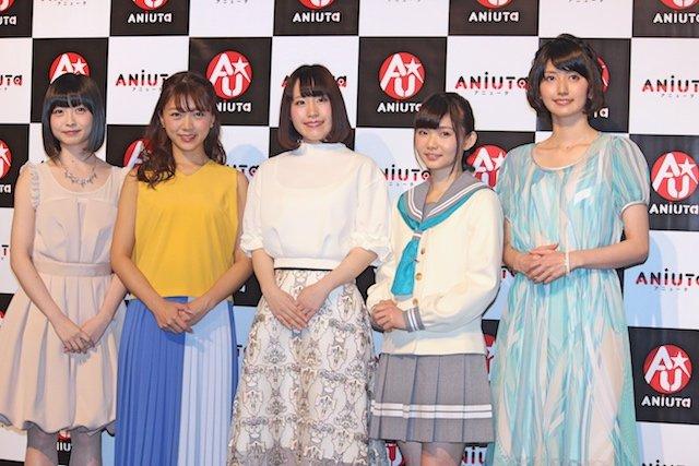 20170324-aniuta3.jpg