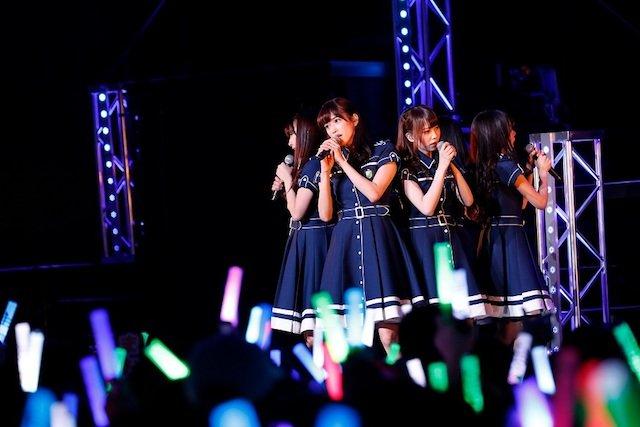 20170329-keyaki5.jpg