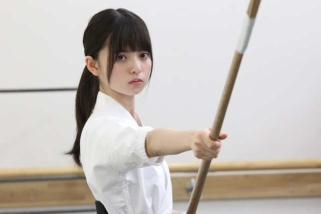 20170405-asahinagu3.JPG