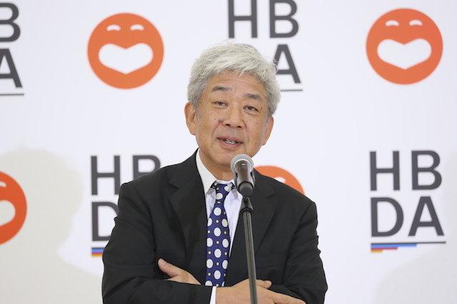 20170411-hbda4.JPG