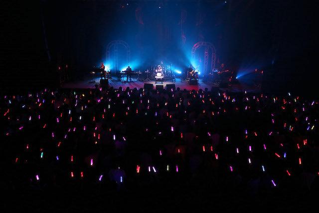 20170412-murakawa4.jpg