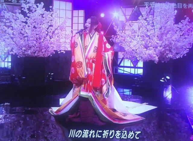 20170414-kuraki-s1-th-th-th.jpg