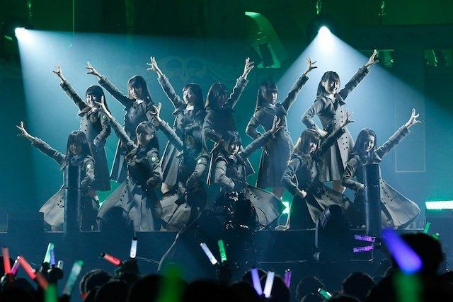 20170416-keyaki4.jpg