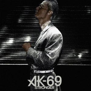 20170515-ak1.jpg