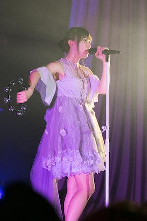 20170518-yamazaki4.jpg