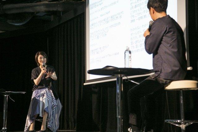 20170522-iwasato4.jpg