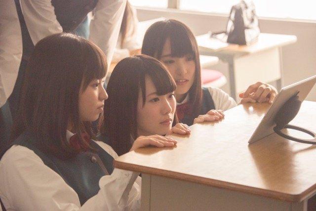 20170524-zankokunakankyakutachi-s3-th-th.jpg