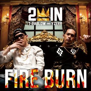 2win_jkt_fireburn 2th_.jpg