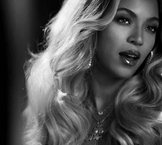 Beyonce_2013_A写.jpg