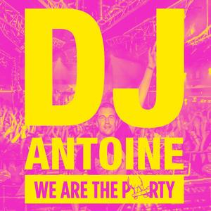 DJ ANTOINE_JKth_.jpg