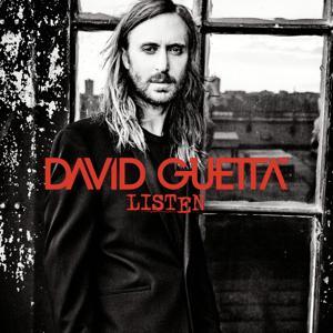 Listen albumcover 825646194308th_.jpg