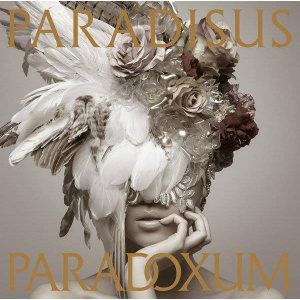 Paradisus-Paradoxum-JK1.jpg