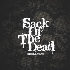 Sack of the dead jaketh_th_.jpg
