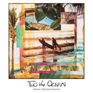 TWO the OCEAN Jsha-th-th.jpg