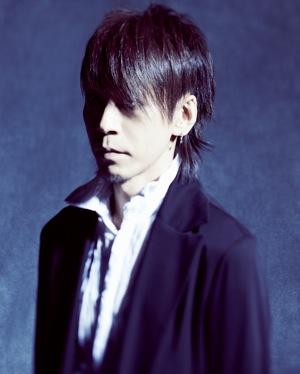 akira-thumb.jpg
