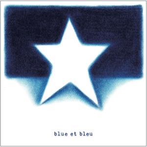 blue_et_bleuth_JK.jpg