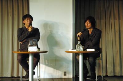 bokutachiha-03th_.jpg
