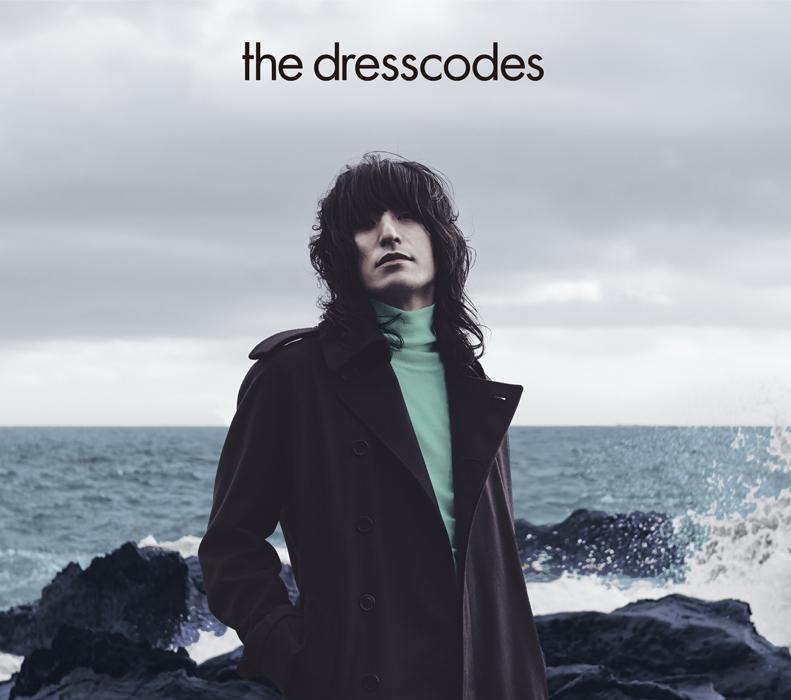 dress1th_.jpg