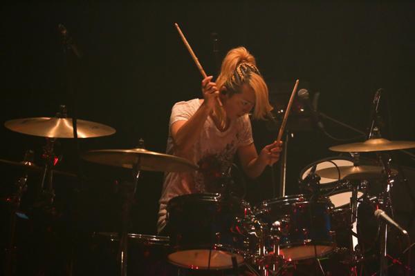 kagiyama kyouichith_.jpg