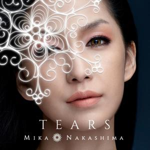 mika_tears_JKT_normalth_.jpg
