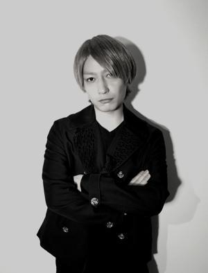 nakata-yasutaka.jpg