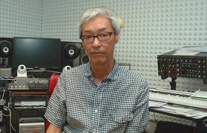 sakuma-11.JPG