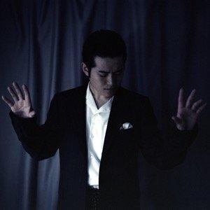 takaiwaryo-1-th-th.jpg