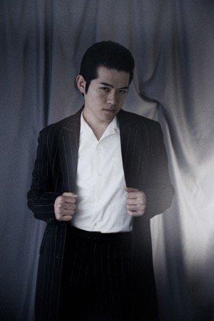 takaiwaryo-2-th.jpg