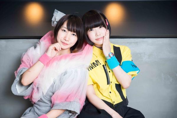 th_20141018-misakoano4.jpg